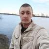 Николай, 31, г.Сараи