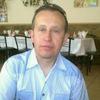 олег борейко, 45, г.Крыжополь