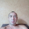 Дима, 45, г.Димитровград