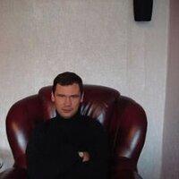 михаил, 43 года, Рак, Москва