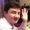 Тимур, 35, г.Всеволожск
