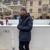 Fenr1 Sulfr, 29, Вроцлав