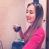 kirya, 26, Tryokhgorny