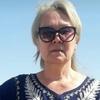 Галия, 57, г.Караганда