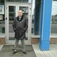 Юрий Колобов, 51 год, Козерог, Ростов-на-Дону