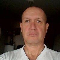 Фрол, 55 лет, Рак, Кемерово