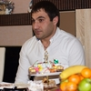 Давид, 31, г.Курск