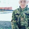 Bogdan, 25, г.Жмеринка