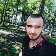 Илхом Соимжонов 26 Свободный