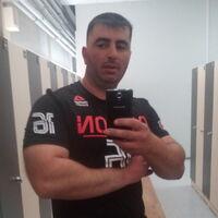 Самир, 42 года, Близнецы, Комсомольск-на-Амуре