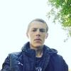 Николай, 23, г.Полтава