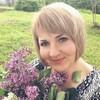 Natalya, 48, Staritsa