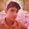 Ashok Bishnoi, 20, г.Биканер