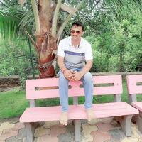 gopinath jadhav, 37 лет, Лев, Gurgaon