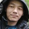 бактияр, 24, г.Щербинка