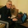 Шавкатжон Джалилов, 52, г.Алматы́