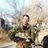 Артем, 41, г.Серпухов