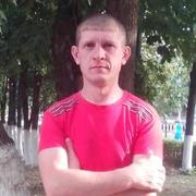 Александр 40 Семенов