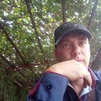 Александр, 39 лет, Козерог, Астрахань