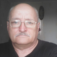 Александр, 69 лет, Близнецы, Крапивинский