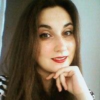 Елена, 26 лет, Лев, Екатеринбург
