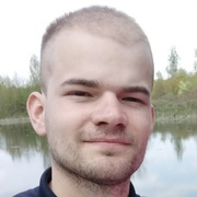 Евгений 22 Барановичи