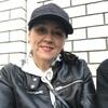 Elena, 50, Anapa