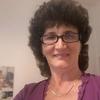 Tatiana, 54, г.Болонья