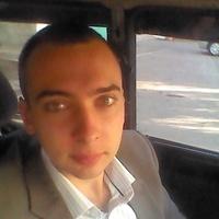 Макар, 27 років, Лев, Кропивницький