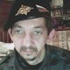Александр, 47, г.Симферополь