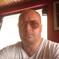 Яков, 43 года, Рыбы, Москва