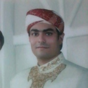 Kashifrashad Rashad 51 Париж