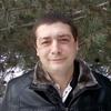 Евгений, 30, г.Самара