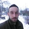 Костя, 25, г.Лохвица