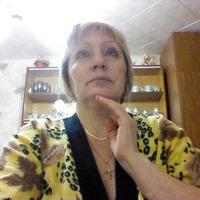 Людмила, 59 лет, Рыбы, Нижний Новгород