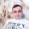 Фархад, 36, г.Екатеринбург