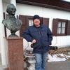 Анатолий, 52, г.Чечерск