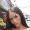 tamiramaria, 31, Pattaya