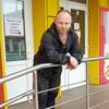 Сергей, 33, г.Узловая