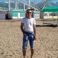 Вячеслав, 47 лет, Дева, Астана