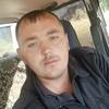 Санек Недопекин, 27, г.Новосибирск