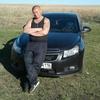 Aleh, 38, Leninogorsk