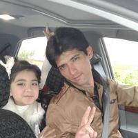 Шухрат, 37 лет, Стрелец, Андижан