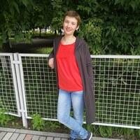 Алиса, 37 лет, Лев, Москва
