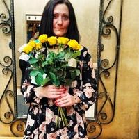 Карина, 54 года, Рак, Москва