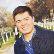 Kırgız 90 Бишкек