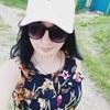 Анна, 24, г.Чита