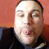 Andy, 39, г.Баллеруп