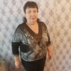 Валентина, 60, г.Йошкар-Ола