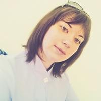 Ксения, 31 год, Близнецы, Ростов-на-Дону